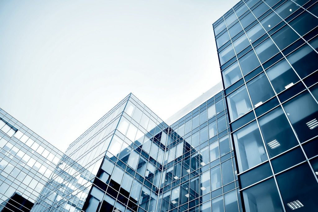 commercial property management in Crown Point IN