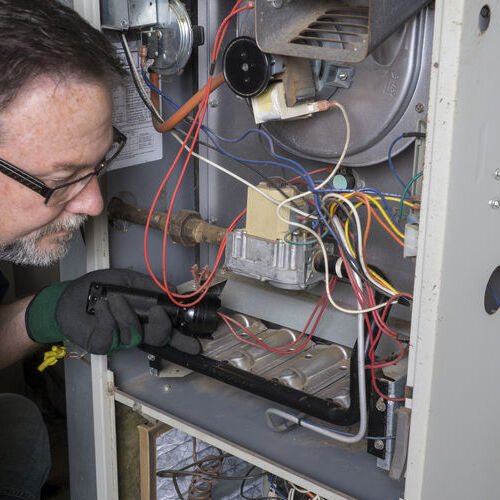 electrical repairs in Chattanooga TN